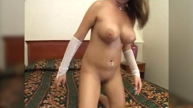 free download video adult
