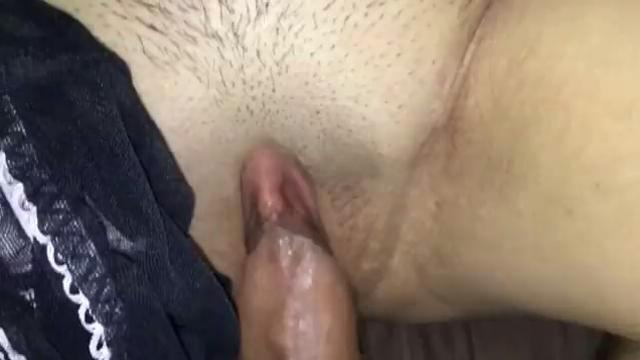 little tiny young sex pics