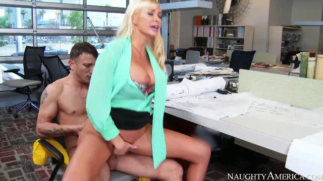 hairy picture sex