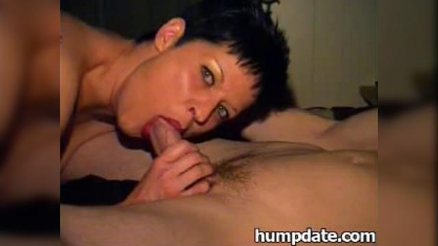 adult sex videos that are free