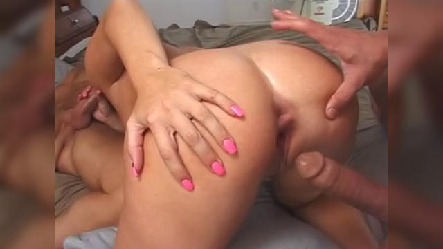 pictures of mother son sex