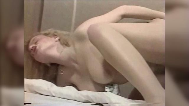 sex scenes from the dreamers