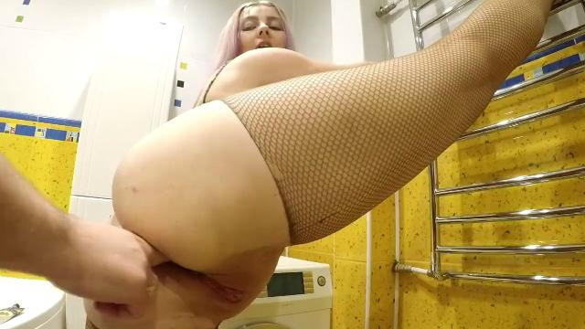 sex young video