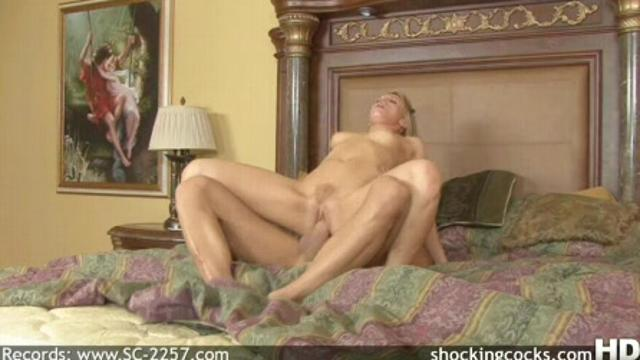 Holly Wellins and Justice Young part3