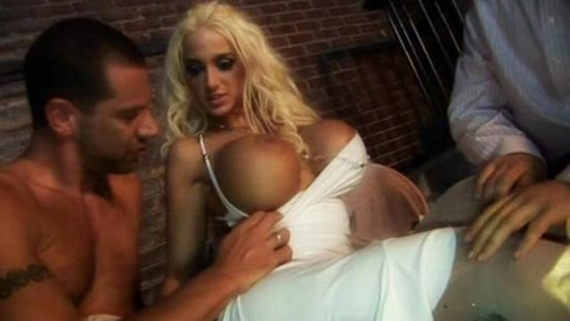 online video anal zoo