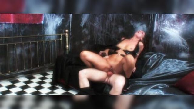 sex and the city 1 season online