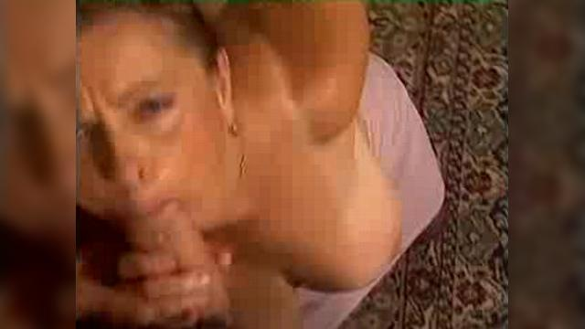 sex in nylons movies