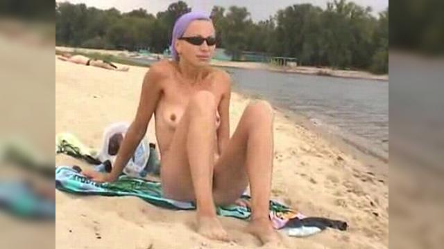 vacation sex pic